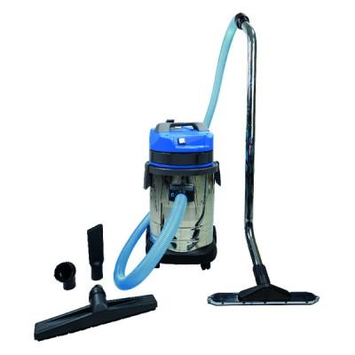Vacuum cleaner - PRO 515 series