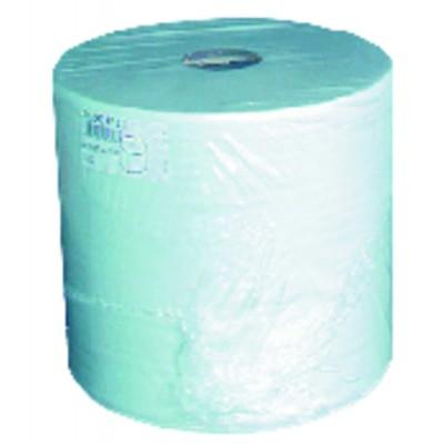 paper rolls 1000 format (X 2)
