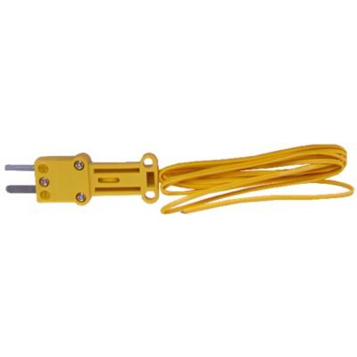 Sonde universelle thermocouple type K - GALAXAIR : K-UNIV