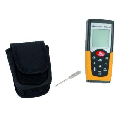 Telémetro láser - GALAXAIR : MDL-100