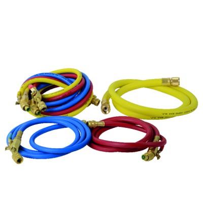 Set of hoses - GALAXAIR : SA-CT660-CROD