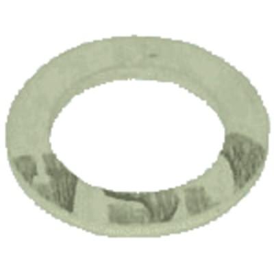Joint BA-EF ACS 1/2'' (X 100)