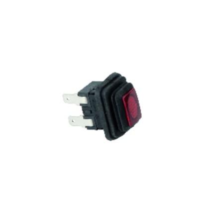 Interrupteur pour 908200