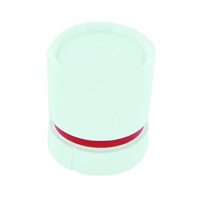 Volante manual para termostatizable - COMAP : L140001001