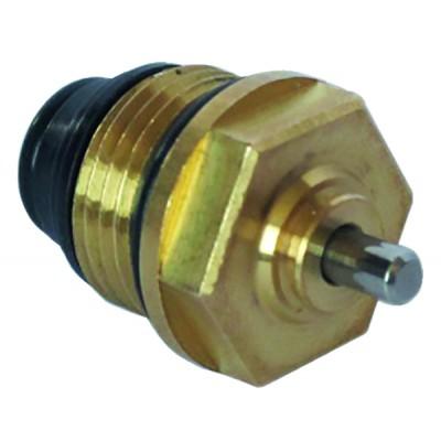 Thermostatic insert 0.64 Kv - COMAP : 815555