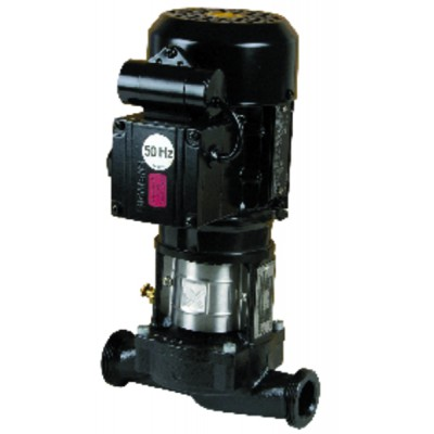 Pump TP 25/50 - GRUNDFOS OEM : 98346587