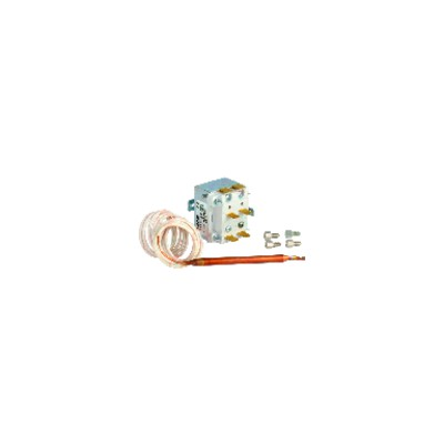 Thermostat limiteur - RIELLO : 4050671