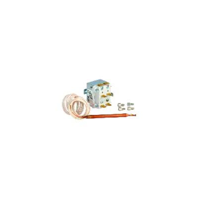 Thermostat mit Begrenzer - RIELLO: 4050671