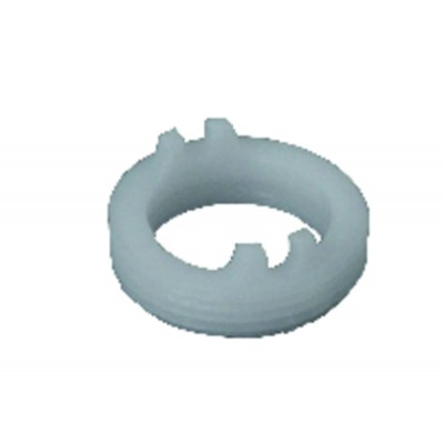 Adaptation ring for wrench R400 - GIACOMINI : R453Y001