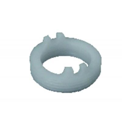 Adapterring für Schlüssel R400 - GIACOMINI: R453Y001