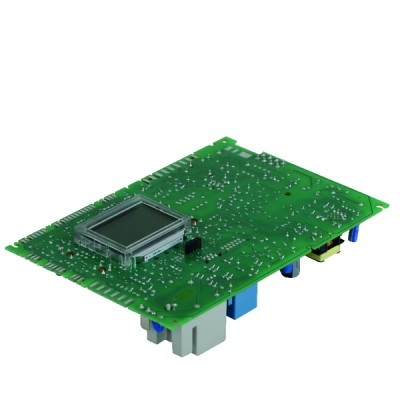 Electronic board kit - BIASI : BI2225113