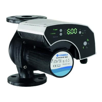 Circulator pump Ecocirc XL 32-80 f dn 32 - XYLEM : E503050AA