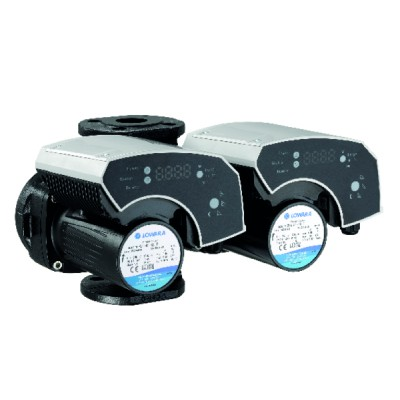 Circulator pump Ecocirc XL d 80-120 f - XYLEM : E503490AA