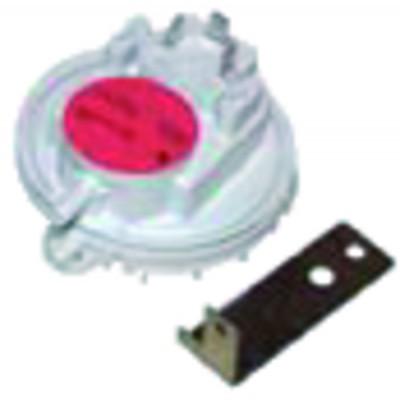 Air pressure switch - FRISQUET : F3AA40363
