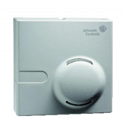 Sonda umidità ambiente 0-100% - JOHNSON CONTR.E : HT-1300-UR