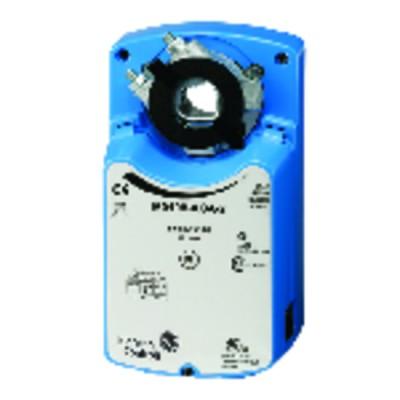 Rotary actuator 8Nm - 3pts - JOHNSON CONTR.E : M9108-ADA-1N