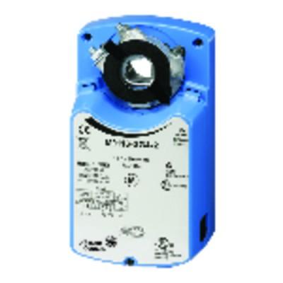 Rotary actuator (vg10e5/vfb) 24Nm - 3pts - JOHNSON CONTR.E : M9124-ADA-1N