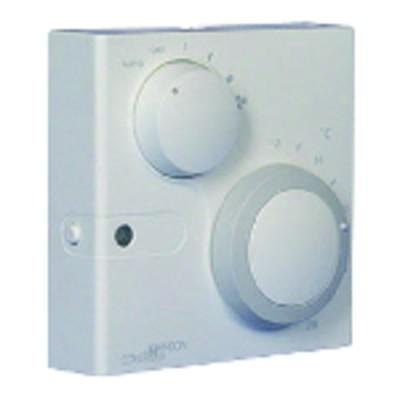 Modulo comando ambiente - JOHNSON CONTR.E : TM-1160-0007