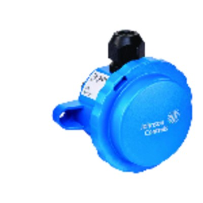 Outdoor sensor +40/50°C - JOHNSON CONTR.E : TS-6340E-000