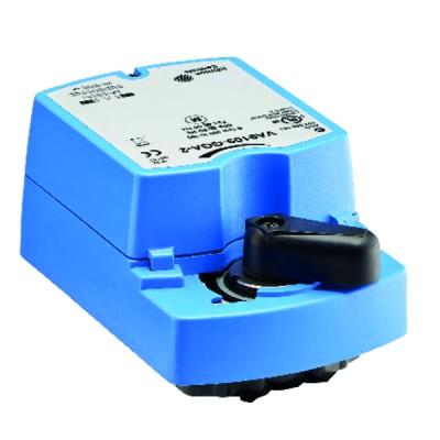 Servomotor rotativo 4nm vg1000 - 3pts  - JOHNSON CONTR.E : VA9104-IGA-1S