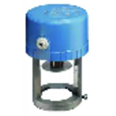 Actuator 0-10v 24v for VG7000 - JOHNSON CONTR.E : VA-7152-1001