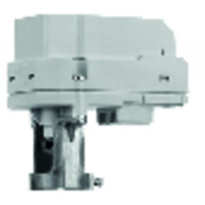 Actuator for VG7000S - JOHNSON CONTR.E : VA-7312-8001