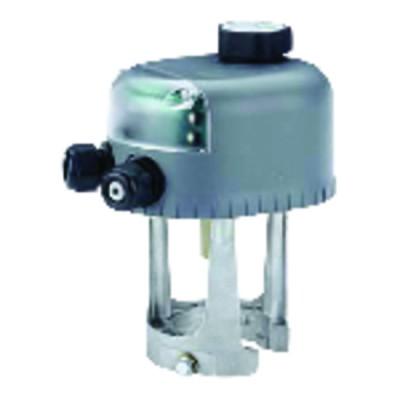Electric actuator 500N for VG7000T - JOHNSON CONTR.E : VA-7746-1001