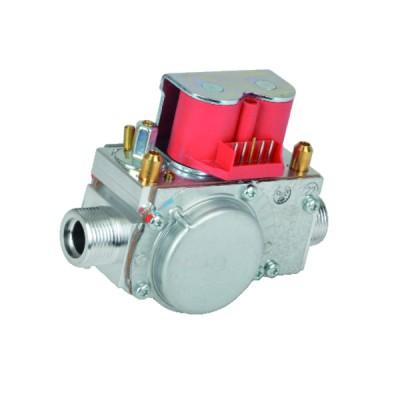 Gas valve - IMMERGAS : 1.023673