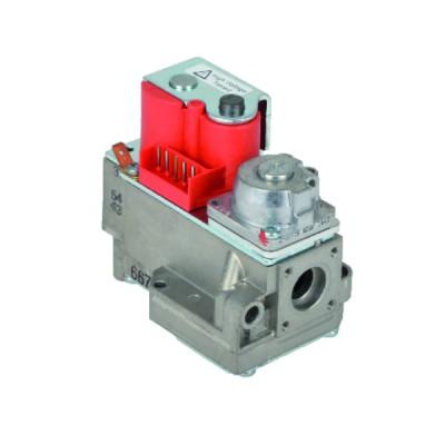 Honeywll gas valve vk4105g1187 vk4105g1187