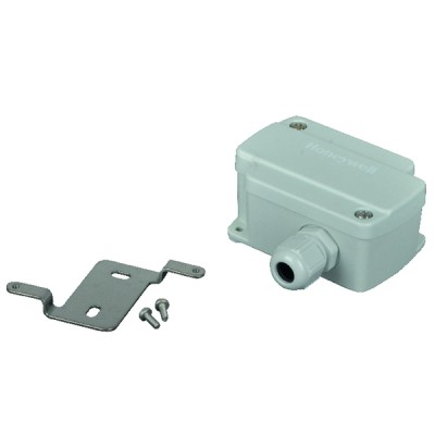 Regulation outdoor temperature sensor af 20