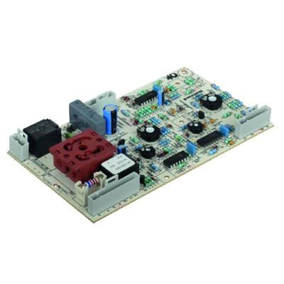 Scheda eletronica HONEYWELL W4115BM1040 - DIFF per Ideal : W4115BM1040B