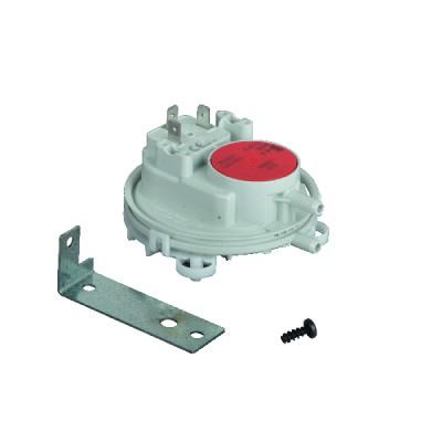 Pressostat air - DIFF pour Frisquet : F3AA40363