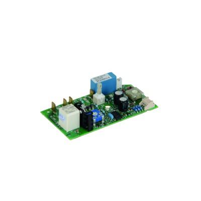 Thermostat SSV fluide classique - ATLANTIC : 087078