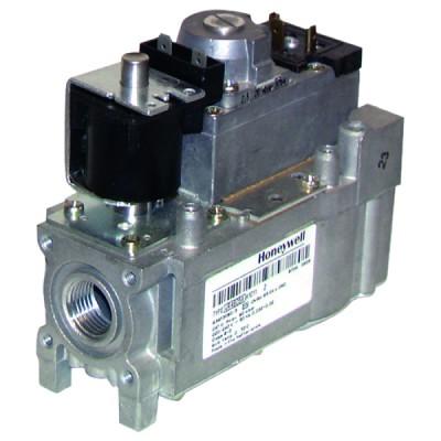 Válvula de gas HONEYWELL - Combinado VR4605CB1025 - RESIDEO : VR4605CB1025U