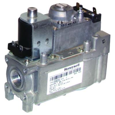 Valvula de gas HONEYWELL - Combinado VR4605C1052