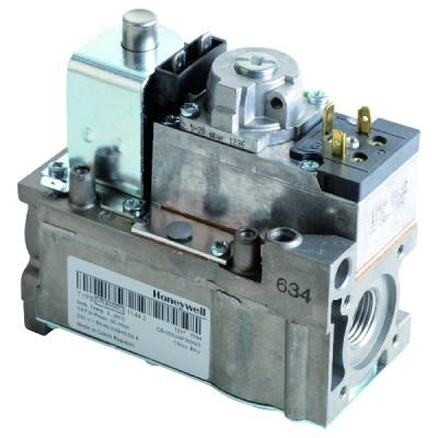 Válvula de gas HONEYWELL - Combinado VR4605C1144