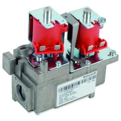 Válvula de gas - RESIDEO : VR4700E1042U