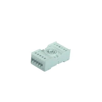 base pour relais arrêt s/cde - SIC RESEAU ACV : 54428195