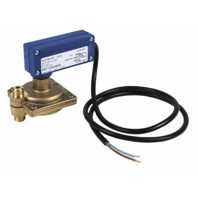 Differenzdruckregler SFS050 MM1/4  - MUT MECCANICATOVO: 7.004.00022