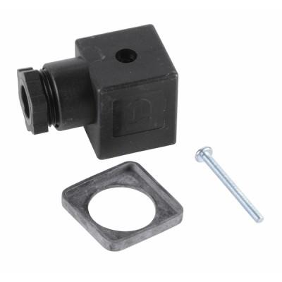 Connector din pluggable  - MADAS : CN.0010
