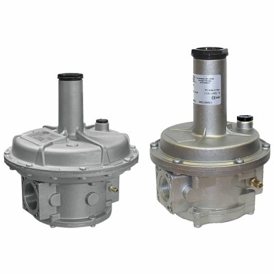 """Fc05 incorporated filter ff1""""1/4 - MADAS : FC0504 020"""