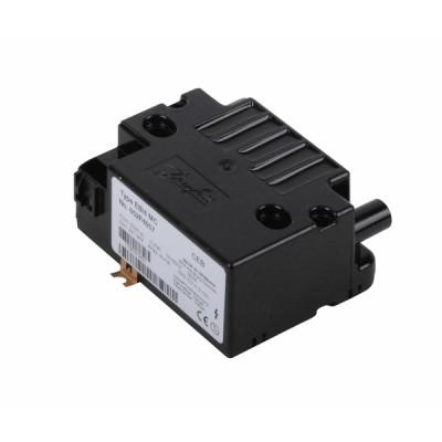 Encendedor ebi 2x7,5 230v - RENDAMAX : 13009663