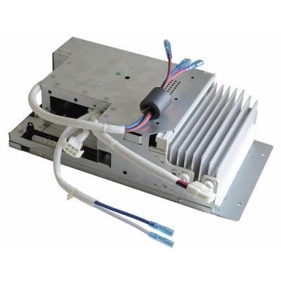Scheda elettronica - AIRWELL : 1PR030908