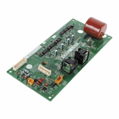 Carte électronique - AIRWELL : 1PR030966