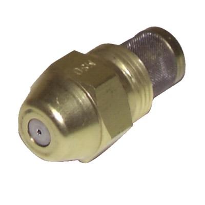 Nozzle danfoss 0,50g 60 ° s - DANFOSS : 030F6908