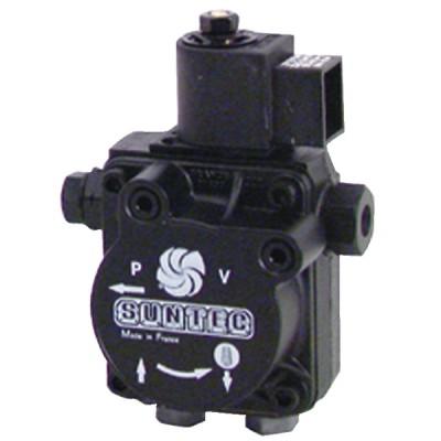 SUNTEC Pumpe ALE 35 C 9334 4P 0500*  - SUNTEC: ALE35C93342P0500