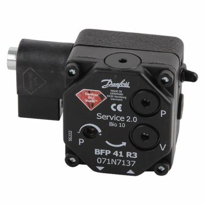 Pompe BFP41R3 071N7137 BFP41R3 071N7137 - DANFOSS : 071N7137