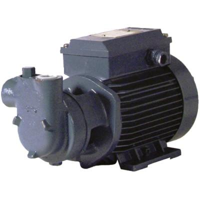Übertragungseinheit Niederdruck CAM 60 einphasig 750l/h - DIFF