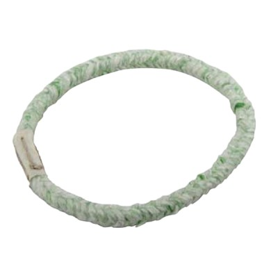 Joint de tuyère Ø81 V2 - DIFF pour Bosch : 8718585504