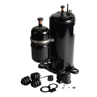 Compressore PG170XC1C-4FSD - AIRWELL : 452982300